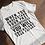 Thumbnail: Reflection T-shirt