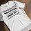 Thumbnail: Gym Homeschool T-shirt