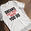Thumbnail: Work On Your Dreams T-Shirt