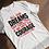 Thumbnail: Pursue Your Dreams T-Shirt