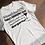 Thumbnail: Chemistry Homeschool T-shirt