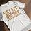 Thumbnail: Get Fit Gym T-shirt