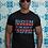 Thumbnail: 2020 Biden T-Shirt