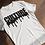 Thumbnail: Bold Culture T-shirt