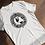 Thumbnail: Dynamic Culture Designs T-shirt