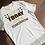 Thumbnail: Sore Today Gym T-shirt