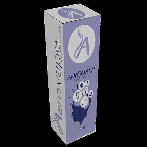 AERONAD+ 20ml