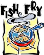 2019 Fish Fry picture.jpg