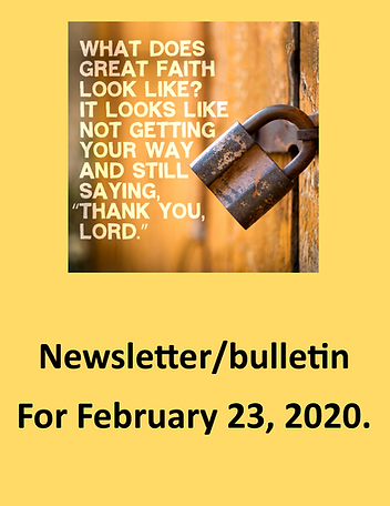 1 sermon sign web sign.png