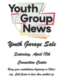 Youth Garage Sale.png