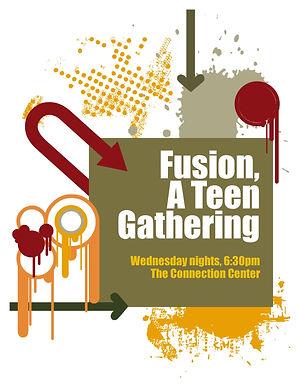 fusion flyer.jpg