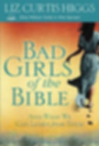 bad girls of the bible.jpg
