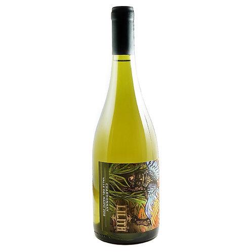 Lilith reserva Chardonnay