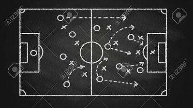soccer chalk board.jpg