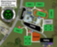 MoSoccerPark-Booneville-Map.jpg