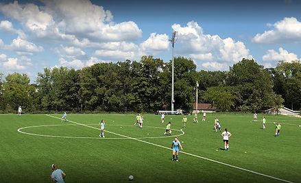 Boonville field 1.jpg