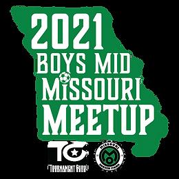 2021Boys meet up.png