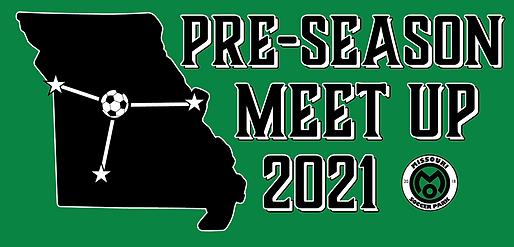 2021 mid missouri meet up Green banner.p
