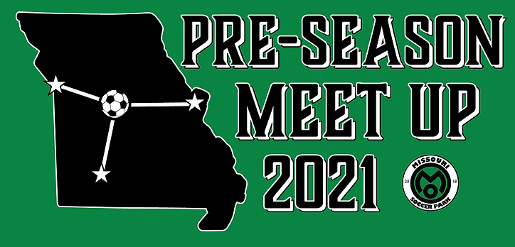 2021 mid missouri meet up Green banner.p