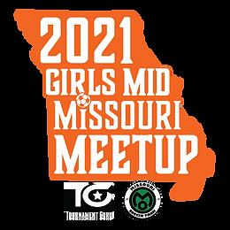 2021 girls meet up.png