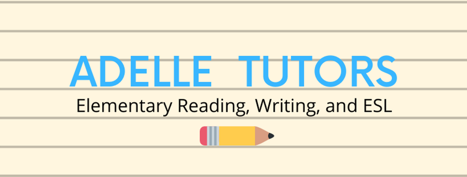 Adelle Tutors Logo 2 (1).png
