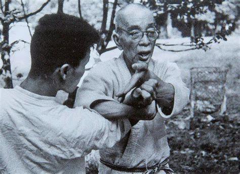 Takamatsu 2.jpg