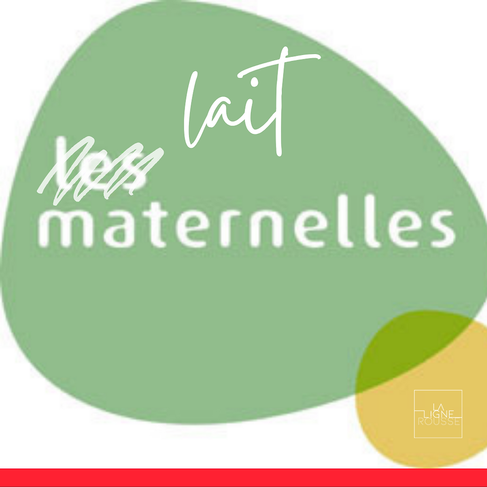 Rédiger pour la puériculture, la grossesse, la maternité, l'allaitement et la petite enfance