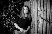 Professionnel de la communication en Alsace lisa herrbach expérience senior
