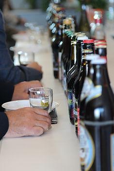 dossier de presse mondiale de la biere mulhouse quebec espace presse RP