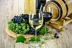 Viticulteur vin blanc alsace définition