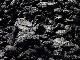 If Germany Can't Quit Coal, Can Anyone E