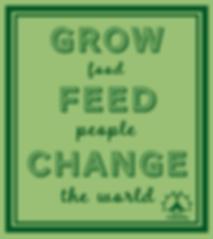 GrowFeedChangeLogo.png