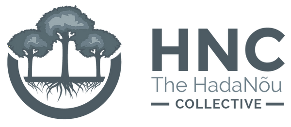 HNC Dark Logo Combined.png