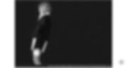 Screen Shot 2020-05-05 at 18.15.09.png
