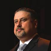William Ortiz-Cartagena