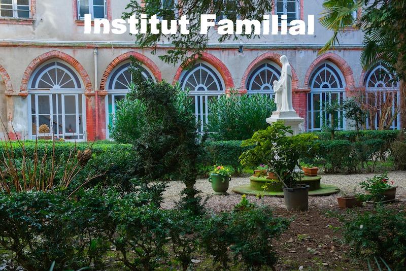 institut familial