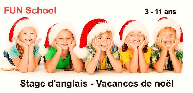 christmas kids_edited_edited.jpg