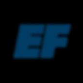 EF-Logos_EF Logo Blue (1).png