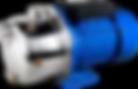 self priming jet pump