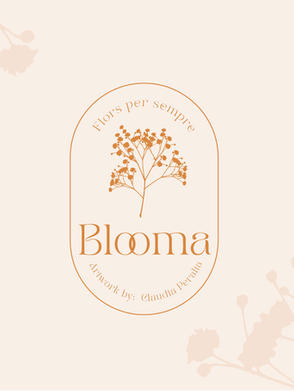BLOOMA Project