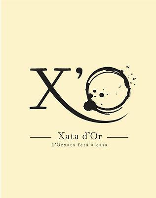 WEB-XATA-DOR7.jpg