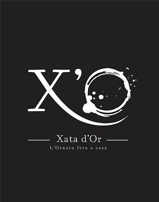 WEB-XATA-DOR9.jpg