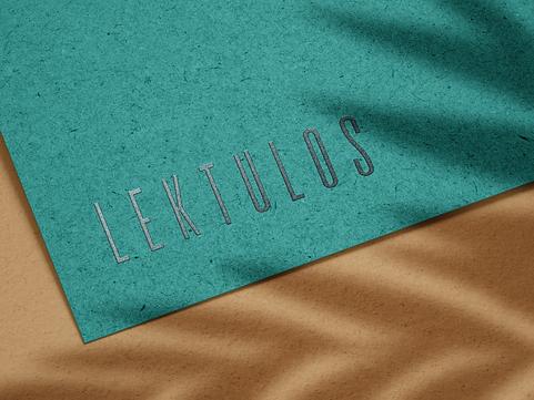 lektulos2.png