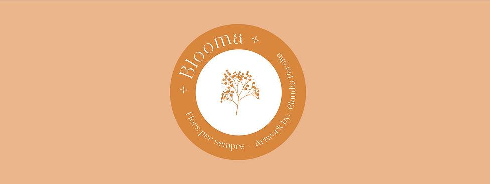 8-WEB-BLOOMA.jpg