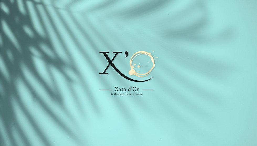 WEB-XATA-DOR.jpg