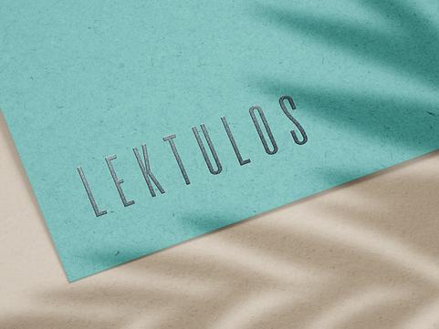 lektulos1.png