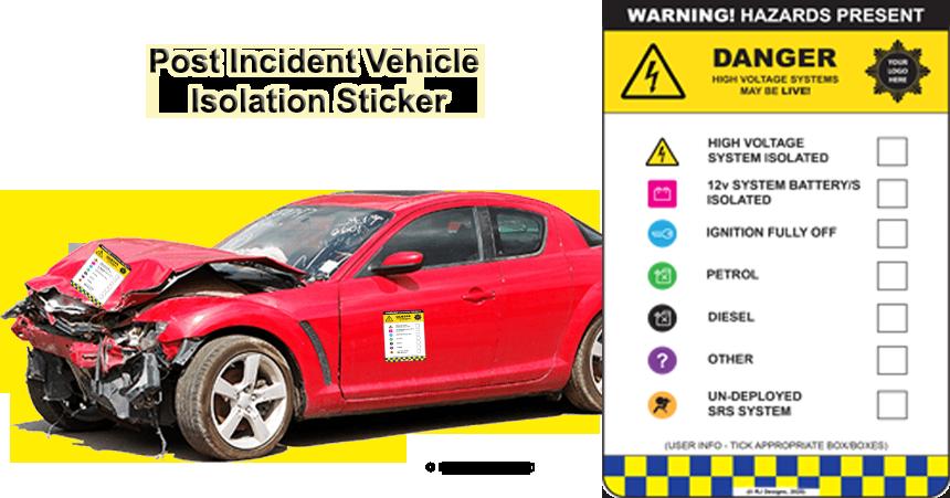 vehicle safety sticker v2.png