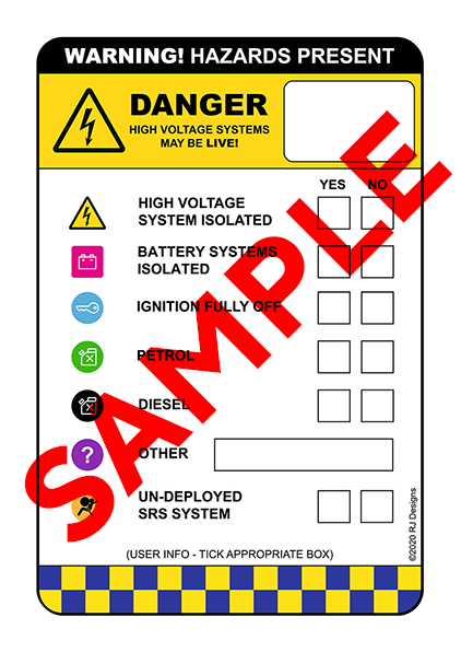 Vehicle Sticker Final GENERIC.png