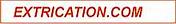 Extrication.com