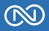 Logo bco azul 2021 v2.jpg